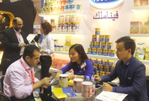 Tiếp thị sữa là gì? Một số thông tin cần biết về tiếp thị sữa