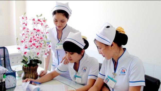 Điều dưỡng đa khoa là gì? Tìm hiểu về ngành Điều dưỡng đa khoa