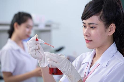 Mức lương của Y sĩ đa khoa là bao nhiêu?