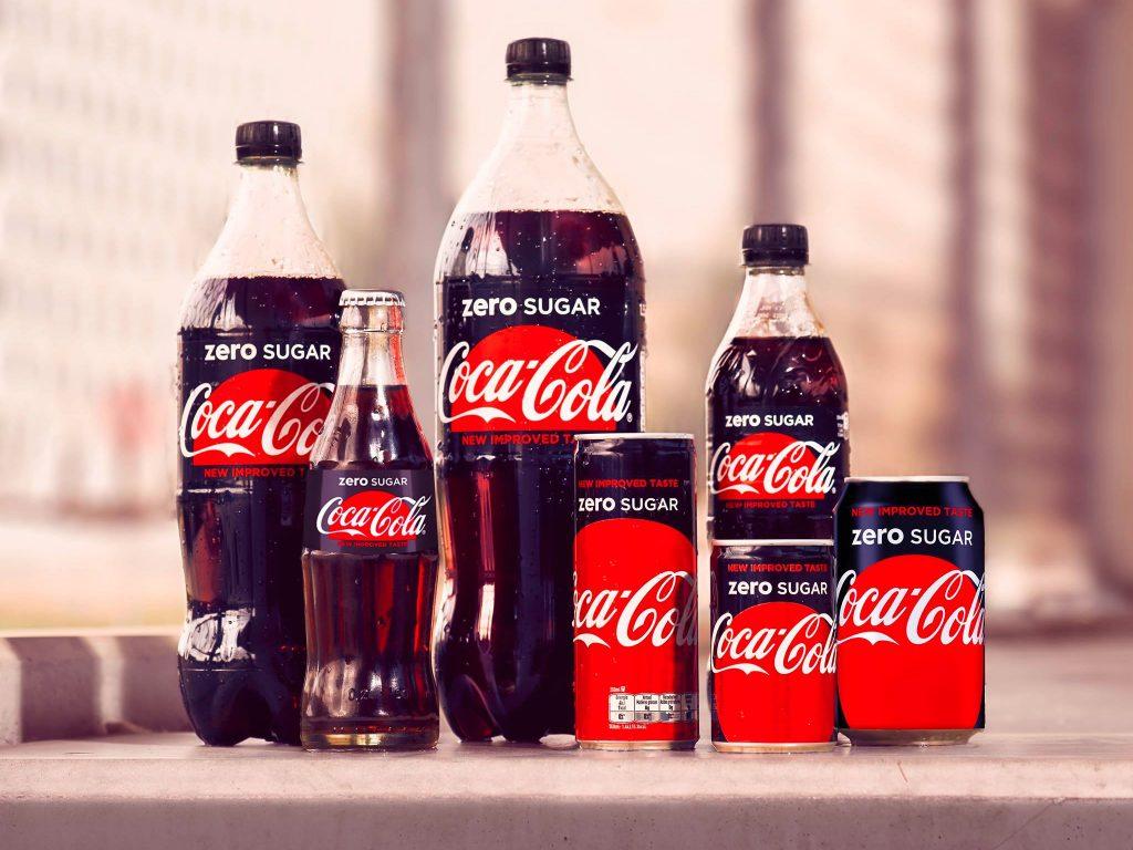 chiến lược marketing của coca cola tại việt nam