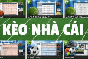 keo-nha-cai-ti-le-keonhacai-com-net-vn-680x331
