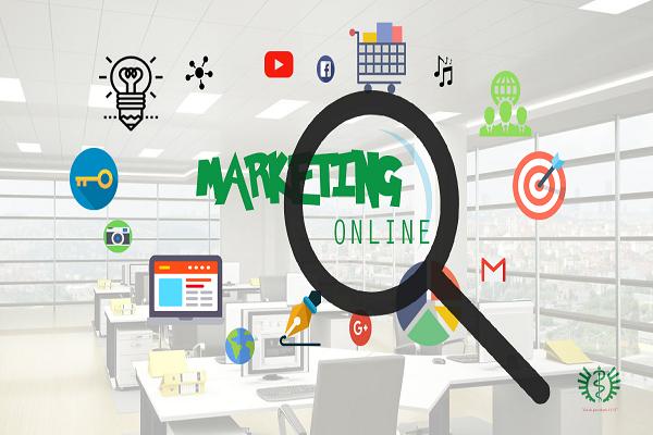 Tiếp thị là gì? Marketing là gì? Nhân viên tiếp thị là làm gì?