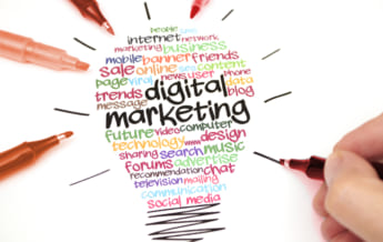 nganh-digital-marketing-la-gi-thong-tin-tong-quan-ve-digital-marketing- 2