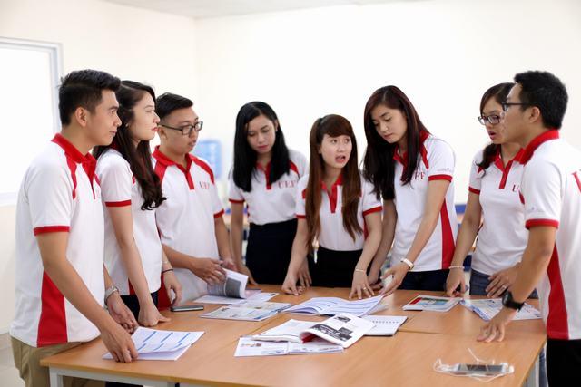Ngành Marketing học những môn nào? Các môn học chuyên ngành Marketing