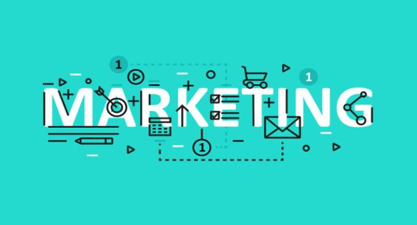 Ngành Marketing là làm gì? Ngành Marketing ra trường làm gì?