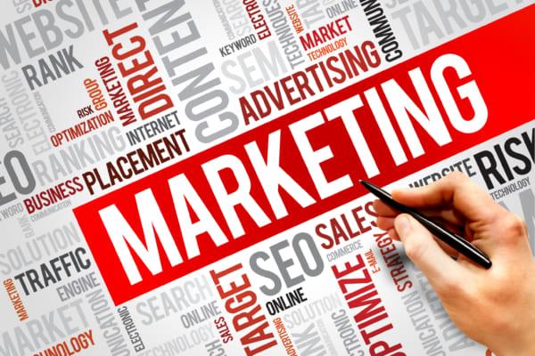Ngành Marketing thi khối nào? Xét tuyển những môn nào?
