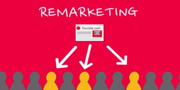 Tiếp thị quảng cáo và một số vấn đề cơ bản cần nắm