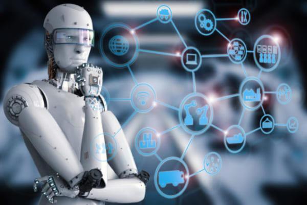 Trí tuệ nhân tạo là gì? Những thông tin cơ bản về trí tuệ nhân tạo