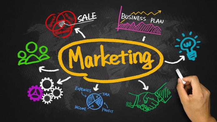 tiếp thị sản phẩm là gì
