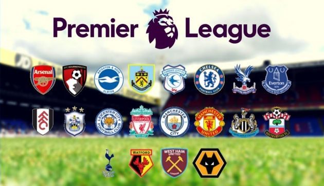 premier-league-la-gi