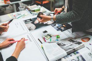 ngành marketing quản trị thương hiệu là gì