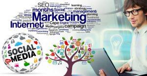 ngành marketing xét khối nào
