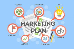 Ngành Marketing quản trị thương hiệu
